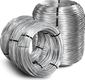 About Metalwire
